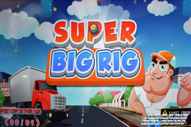Super Big Rig Superbigrig_03b