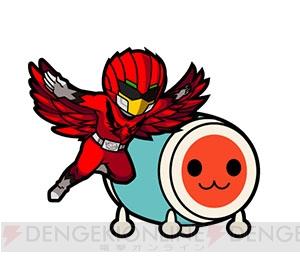 Taiko no Tatsujin: Red Ver. Taikored_25