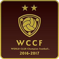 World Club Champion Football 2016-2017 Wccf1617_logo