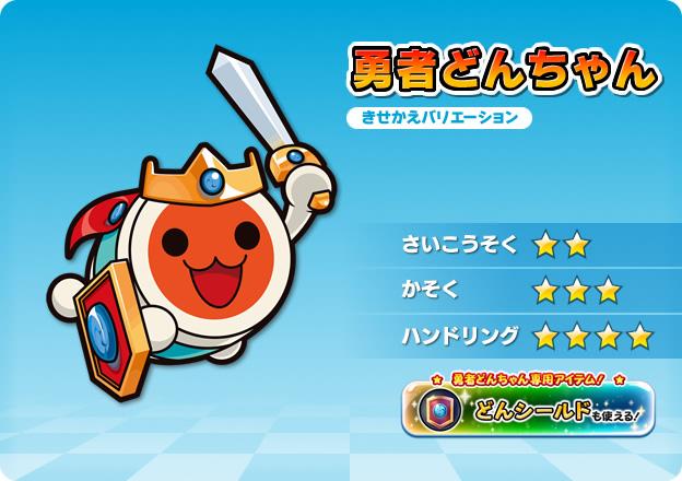 Mario Kart Arcade GP DX - Page 2 Yushadonchan