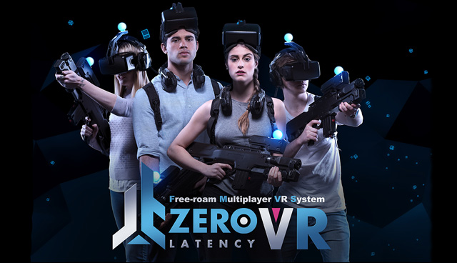 Zero Latency VR Zerolvr_01