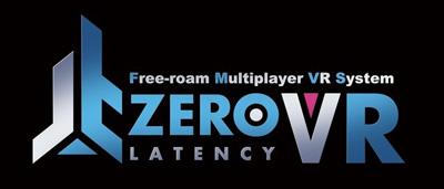 Zero Latency VR Zerolvr_logo