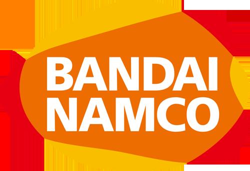 Bandai Namco Bandainamco