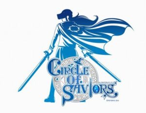 CIRCLE of SAVIORS (VR game) Cos_02