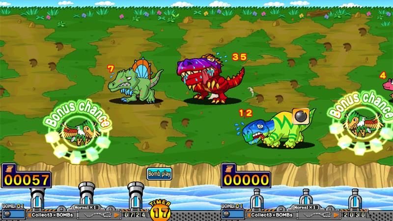 Dinosaur Catcher Dinocatcher_03