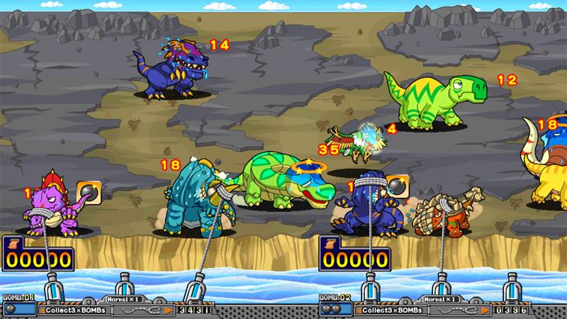 Dinosaur Catcher Dinocatcher_05