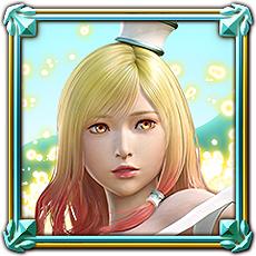 Dissidia Final Fantasy - Page 2 Dissidia_104