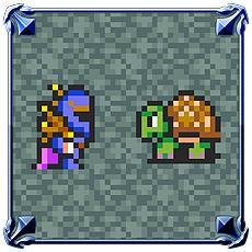 Dissidia Final Fantasy - Page 2 Dissidia_107