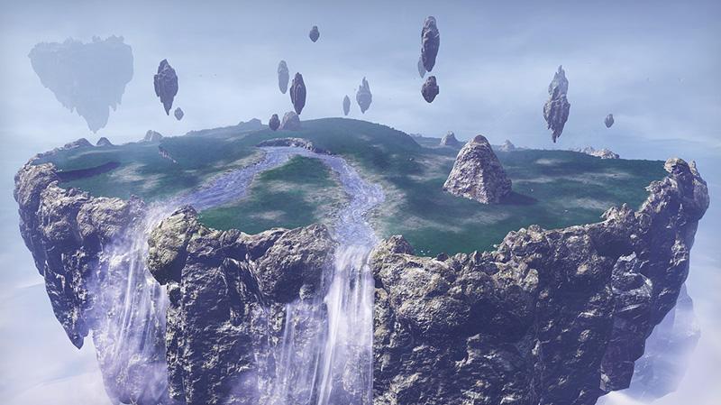Dissidia Final Fantasy - Page 2 Dissidia_109