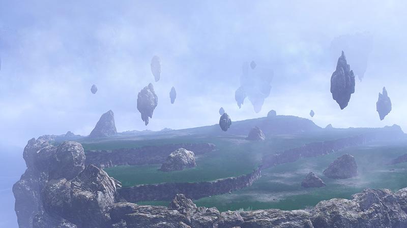 Dissidia Final Fantasy - Page 2 Dissidia_110