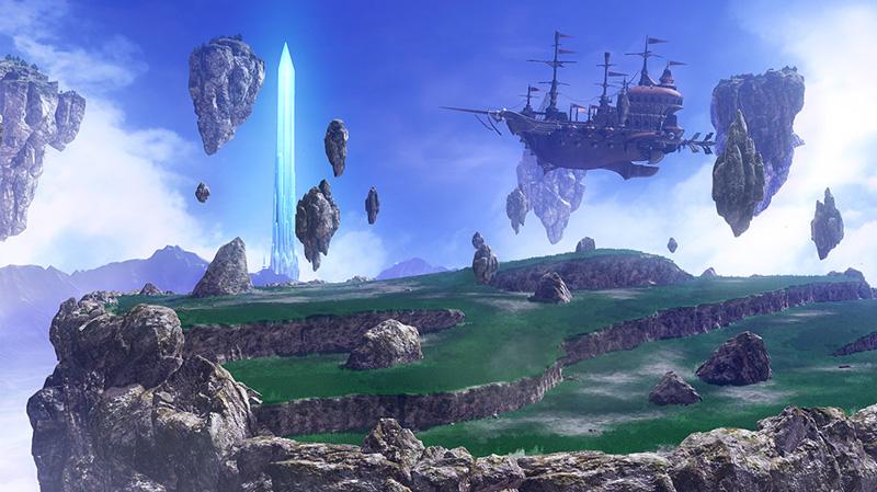 Dissidia Final Fantasy - Page 2 Dissidia_111