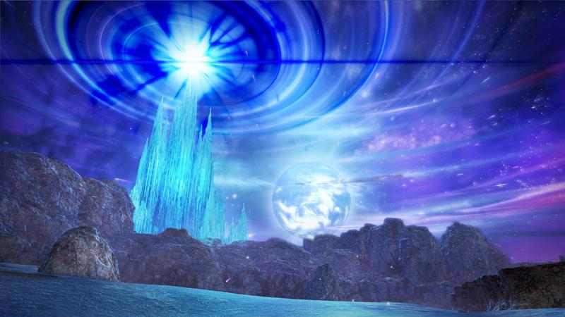 Dissidia Final Fantasy - Page 2 Dissidia_116