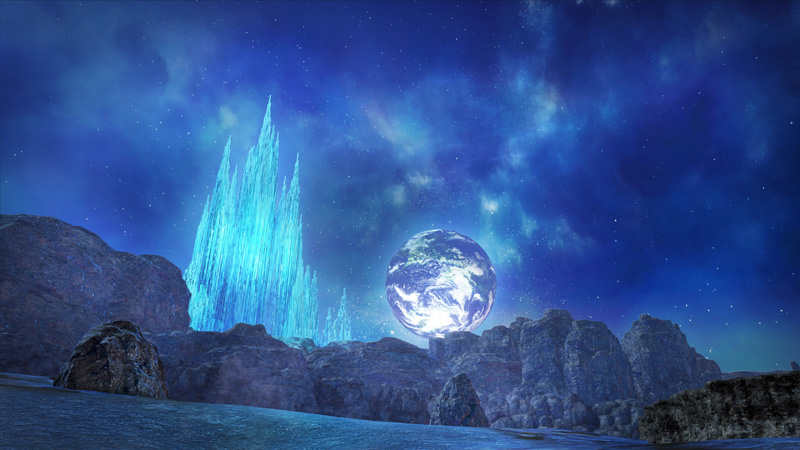 Dissidia Final Fantasy - Page 2 Dissidia_117