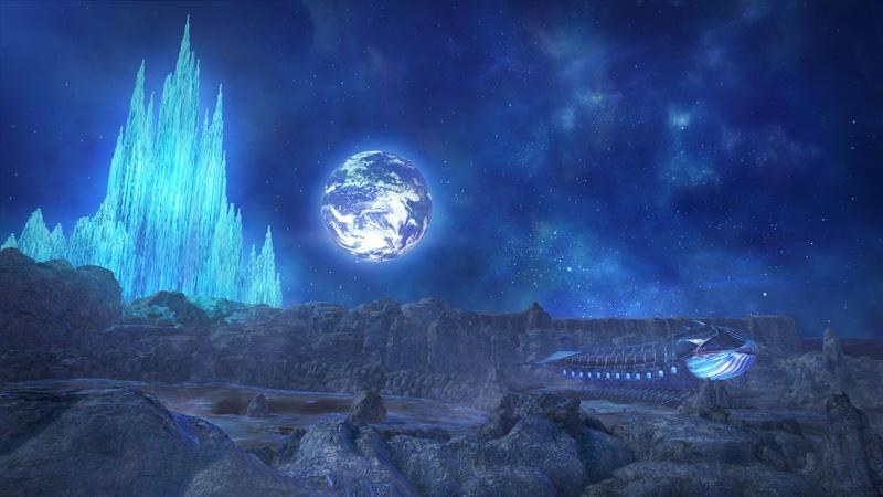 Dissidia Final Fantasy - Page 2 Dissidia_118