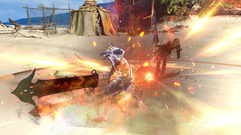 Dissidia Final Fantasy - Page 2 Dissidia_122