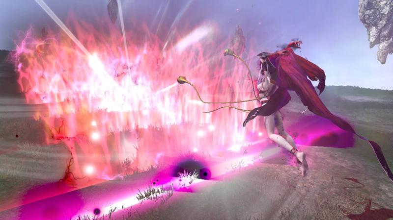 Dissidia Final Fantasy - Page 2 Dissidia_126