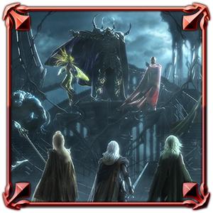 Dissidia Final Fantasy - Page 2 Dissidia_130