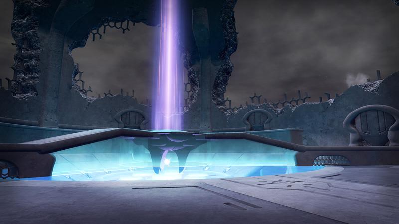 Dissidia Final Fantasy - Page 2 Dissidia_134