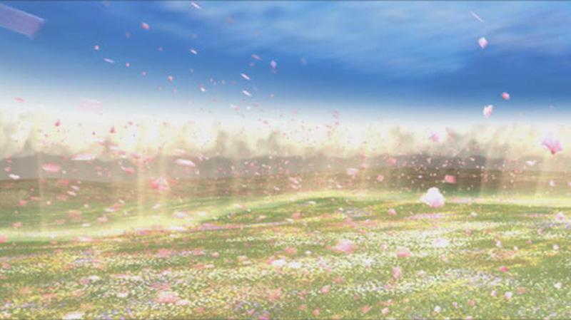 Dissidia Final Fantasy - Page 2 Dissidia_139