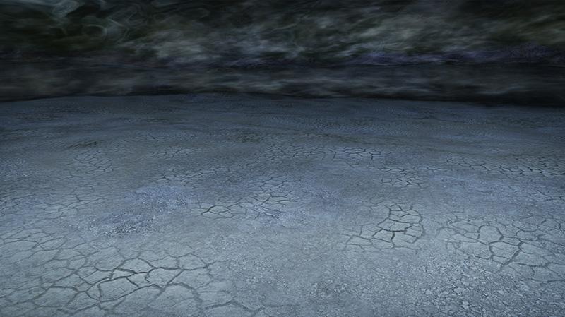 Dissidia Final Fantasy - Page 2 Dissidia_141