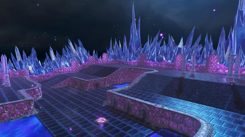 Dissidia Final Fantasy - Page 2 Dissidia_94