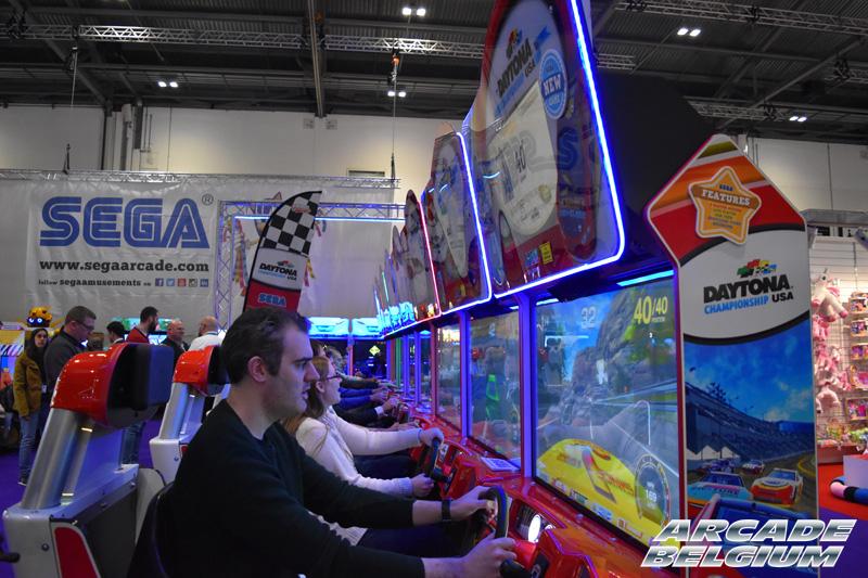 Daytona Championship USA Eag17_012b