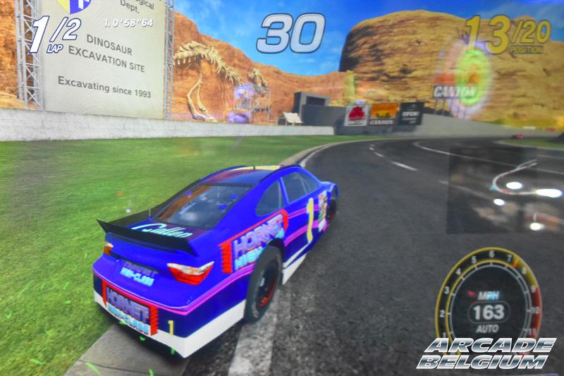 Daytona Championship USA Eag17_016b