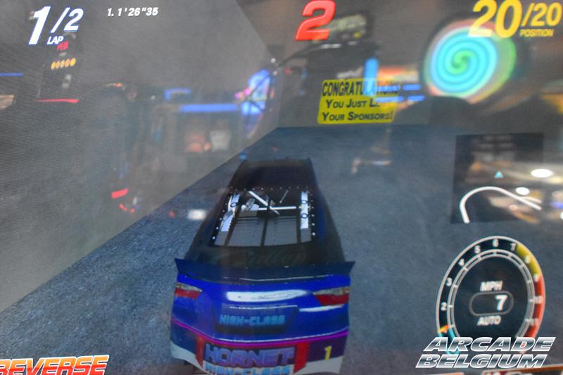 Daytona Championship USA Eag17_017b