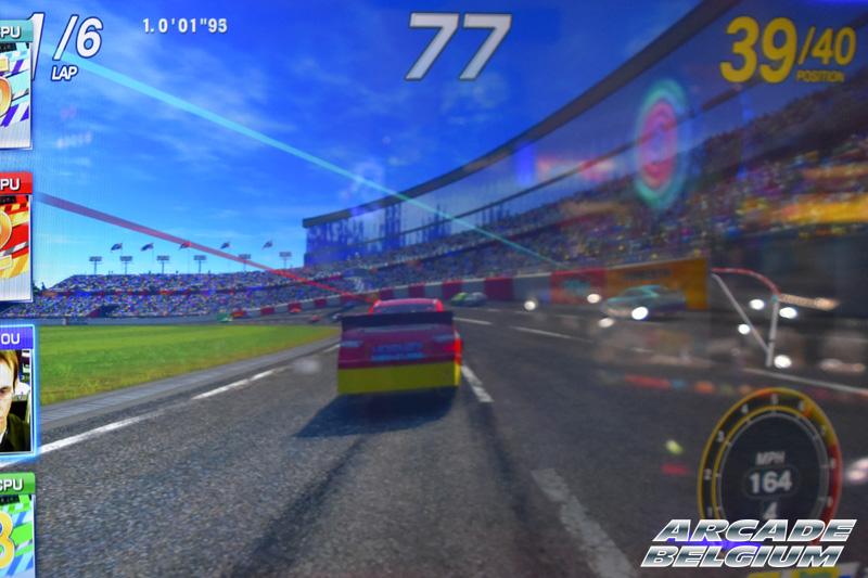 Daytona Championship USA Eag17_018b