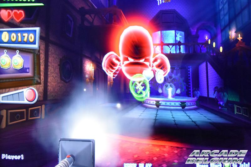 Luigi's Mansion Arcade Eag17_021b