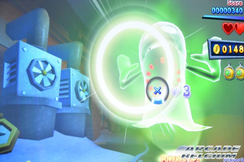 Luigi's Mansion Arcade Eag17_027b