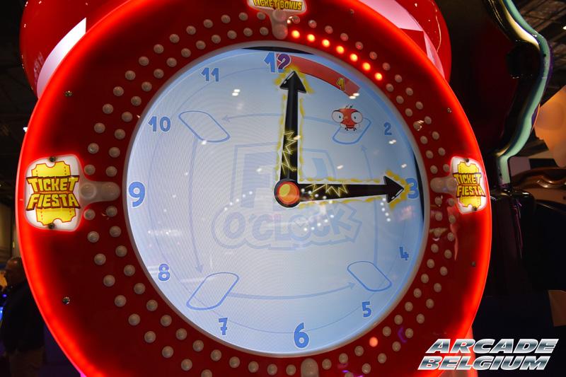 Fly O'Clock Eag17_043b