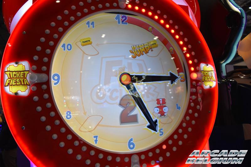 Fly O'Clock Eag17_045b