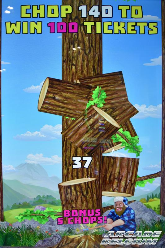 Choppy Wood Eag17_099b