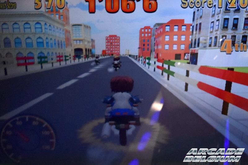 Super Bikes (Super Moto) Eag17_236b