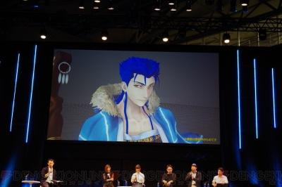 Fate/Grand Order Arcade Fgoa_04