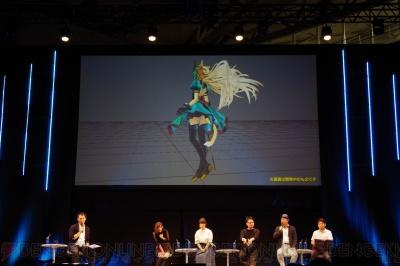 Fate/Grand Order Arcade Fgoa_06