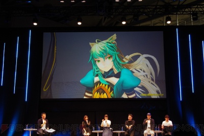 Fate/Grand Order Arcade Fgoa_07