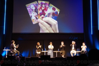 Fate/Grand Order Arcade Fgoa_08