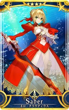 Fate/Grand Order Arcade Fgoa_25