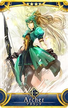 Fate/Grand Order Arcade Fgoa_27