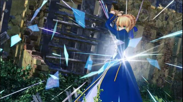 Fate/Grand Order Arcade Fgoa_37