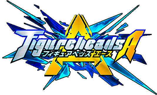 Figureheads Ace Figureheadsa_logo