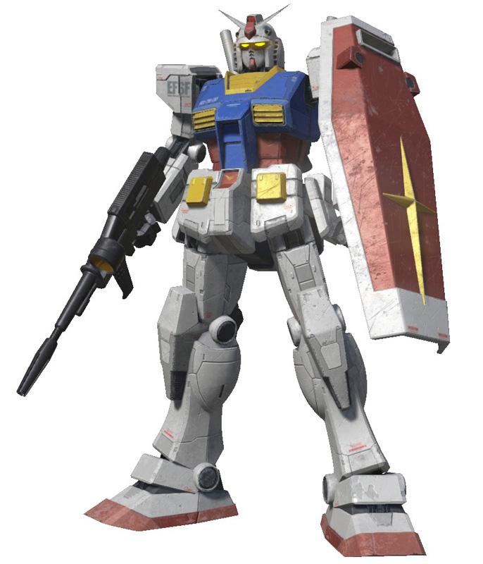 Mobile Suit Gundam - Senjo no Kizuna - Page 2 Gunkizvr_11