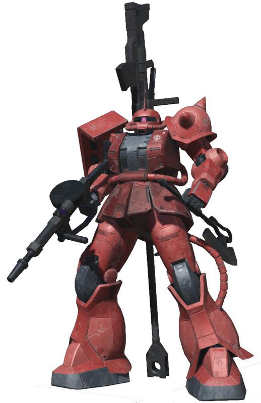 Mobile Suit Gundam - Senjo no Kizuna - Page 2 Gunkizvr_13