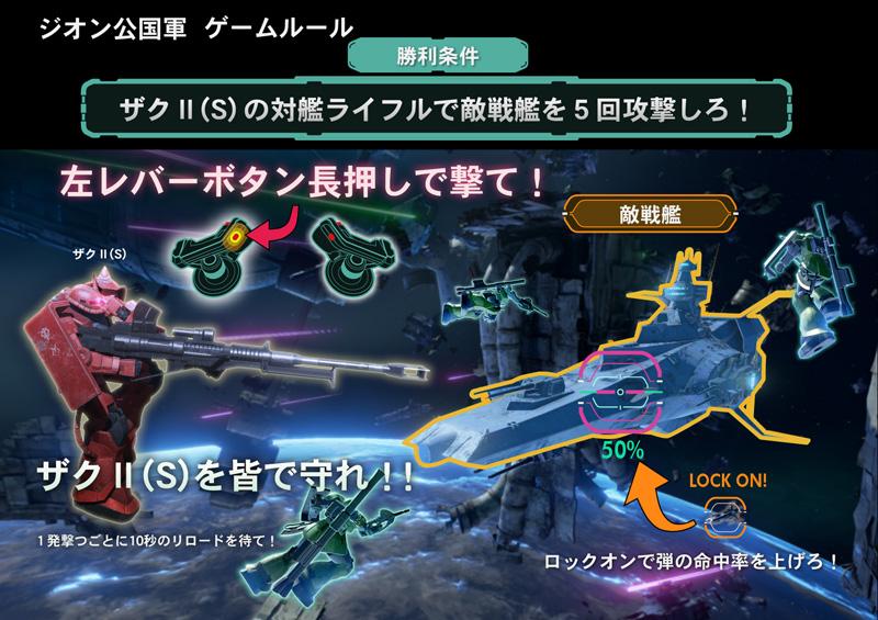 Mobile Suit Gundam - Senjo no Kizuna - Page 2 Gunkizvr_16