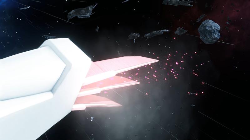 Mobile Suit Gundam U.C. Card Builder Gunuc_106