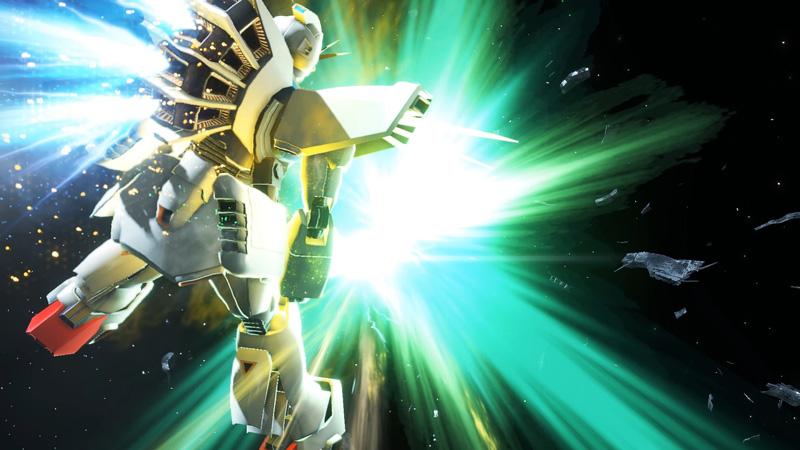 Mobile Suit Gundam U.C. Card Builder Gunuc_110