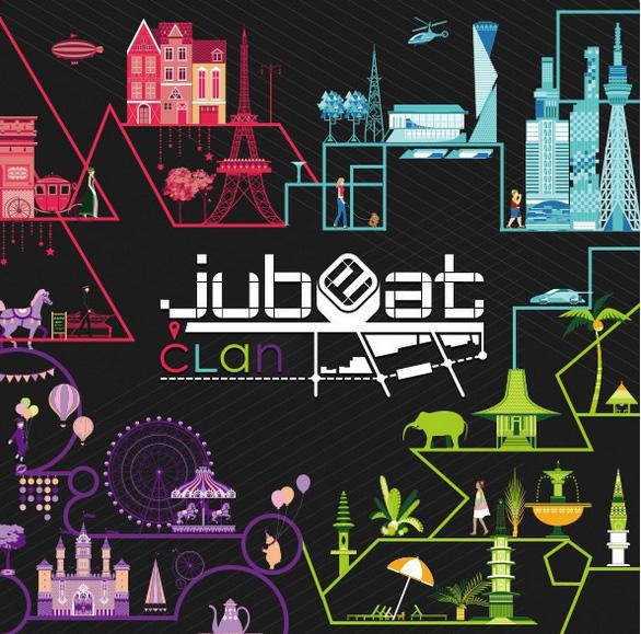 jubeat clan Jubeatclan_01