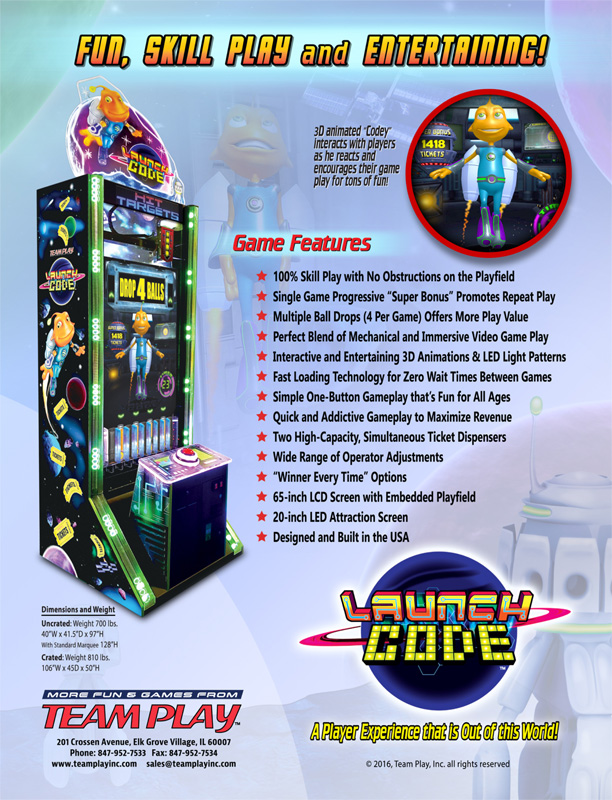 Launch Code Launch_02